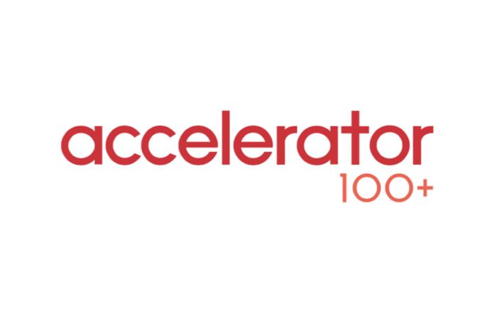 100+Accelerator