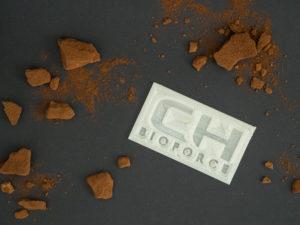 CH-Bioforce